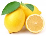 limão bio
