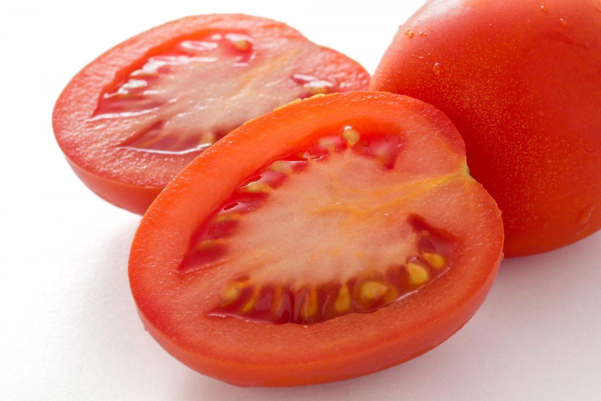 tomate chucha bio