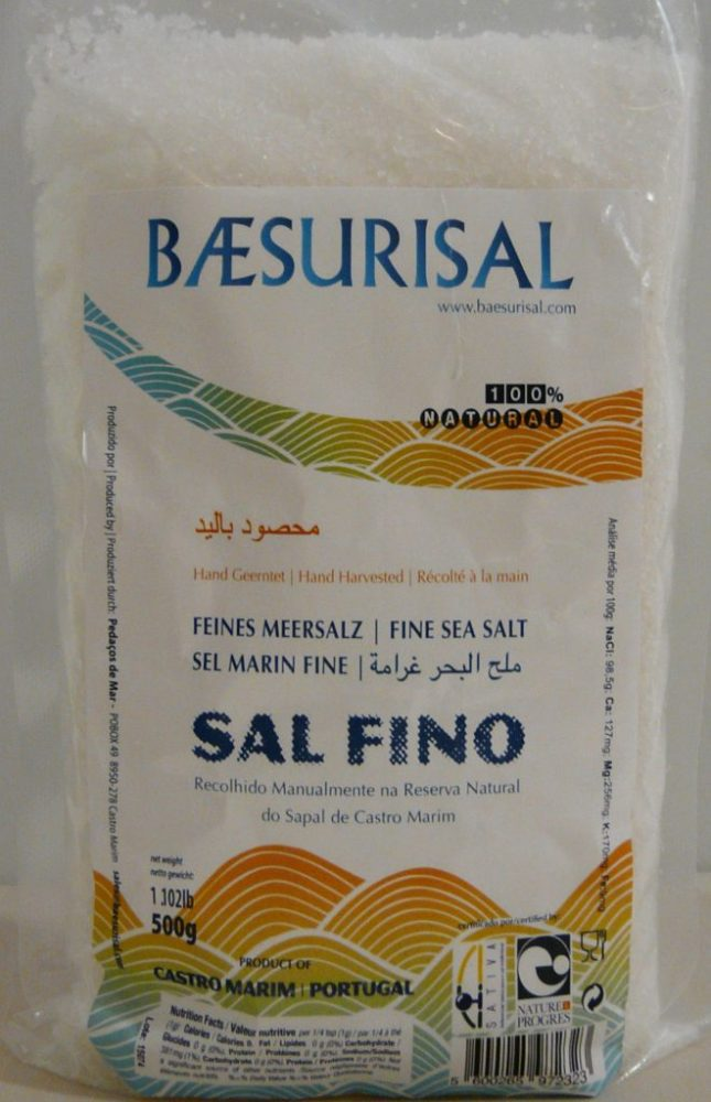 Baesurisal_SalFino