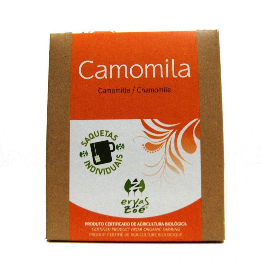 CHA-CAMOMILA1