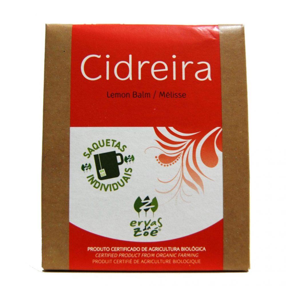 CHA-CIDREIRA1
