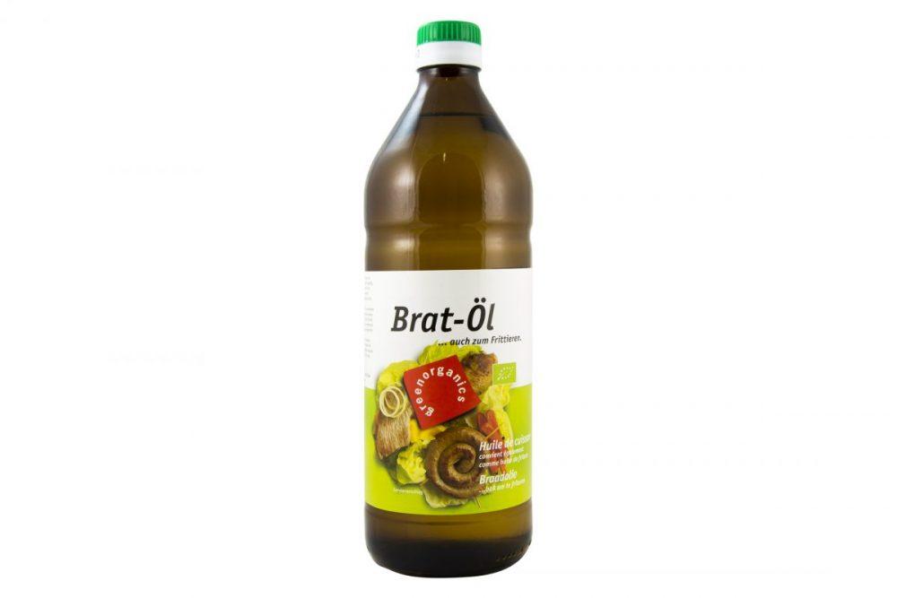 GR-oleo-fritar