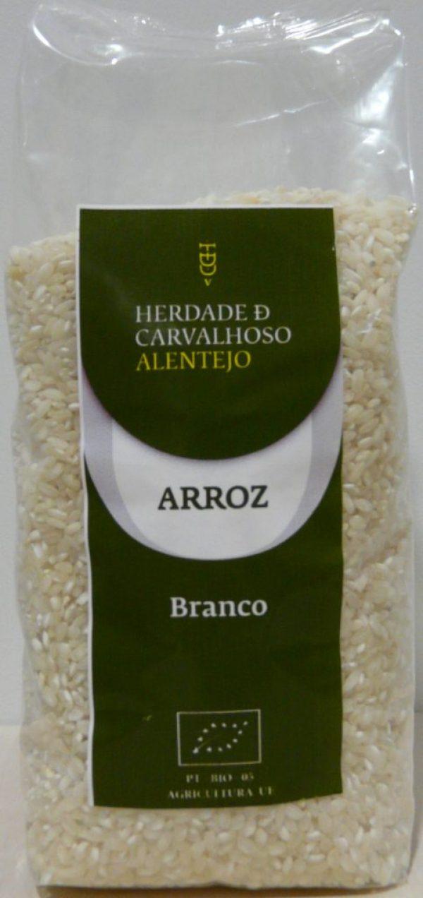 HDCA_Arroz_Branco