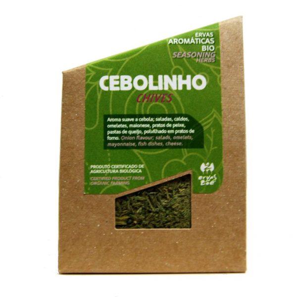 ZOE-CEBOLINHO1
