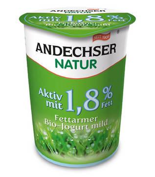 iogurte andechser_1,8%