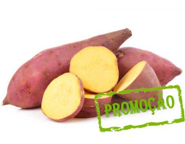 batata_doce-promo
