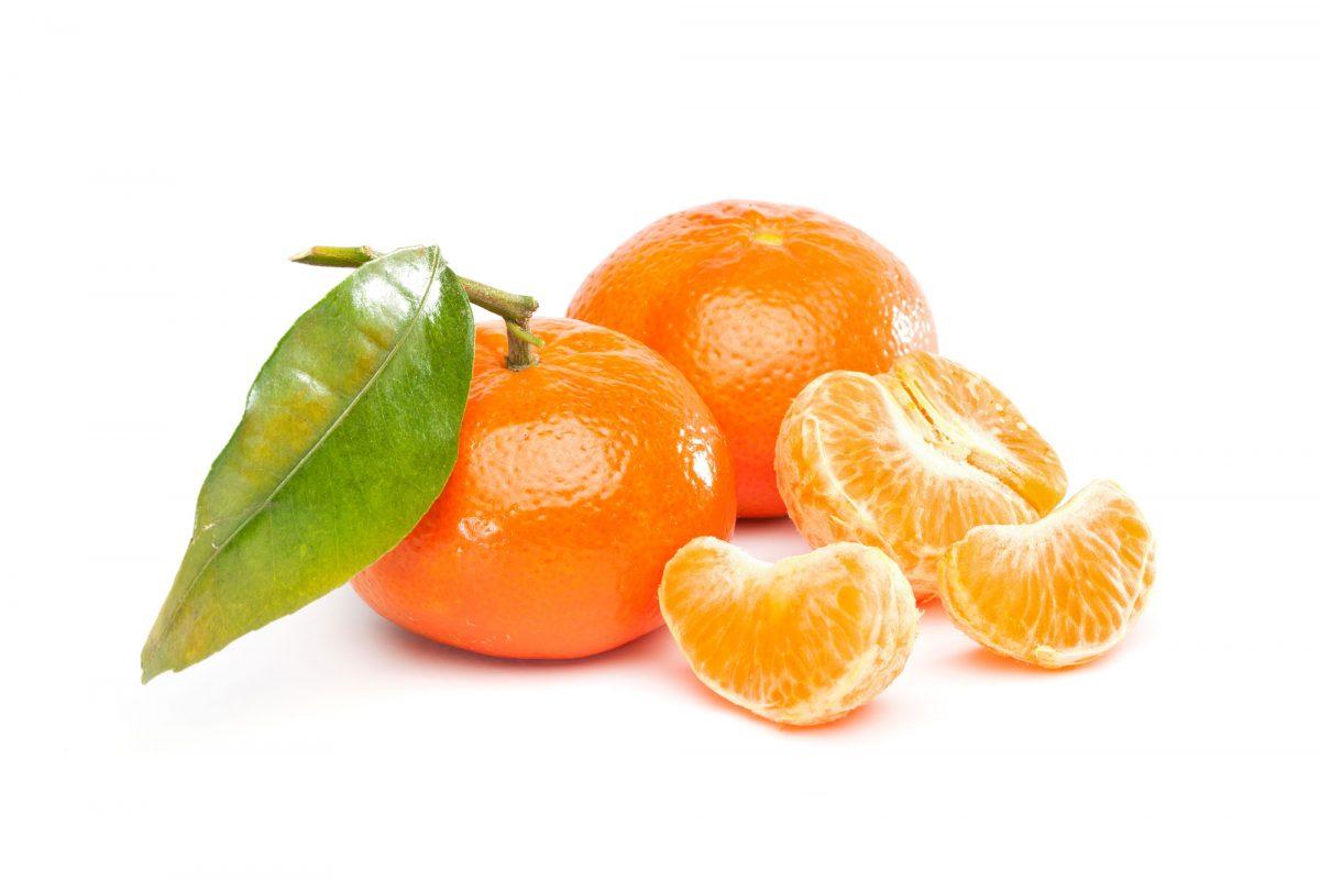 clementina bio