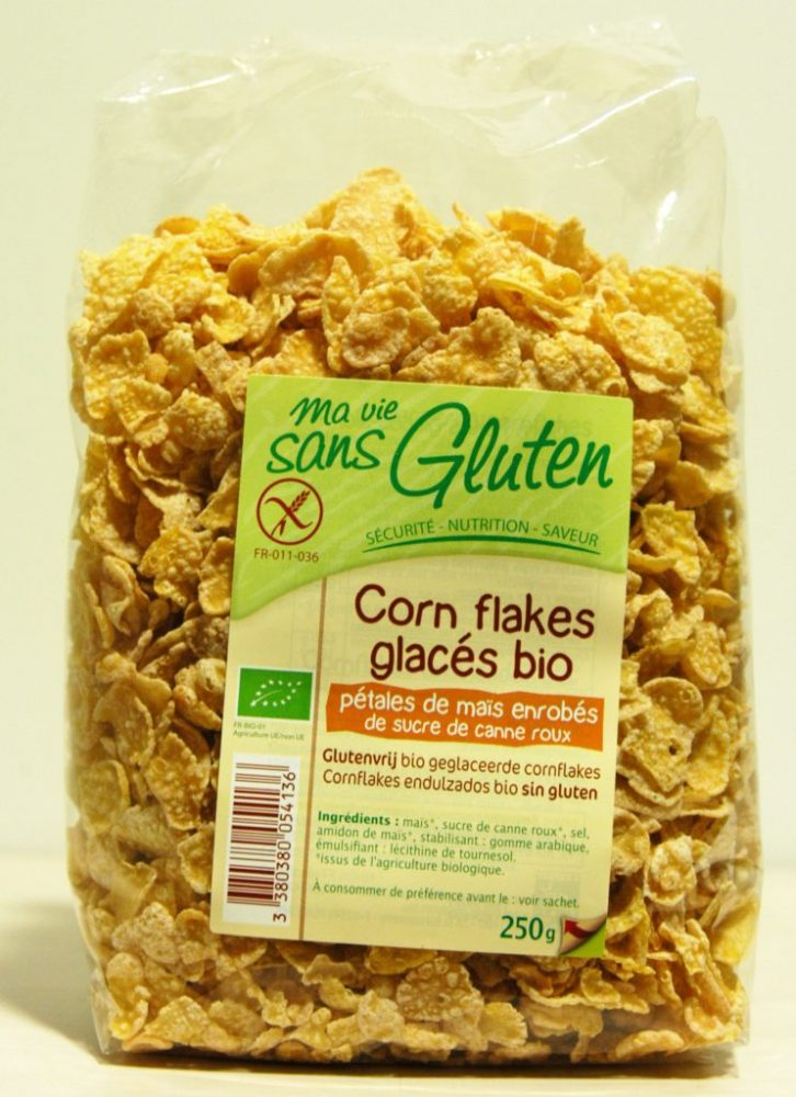 corn_flakes_s_gluten