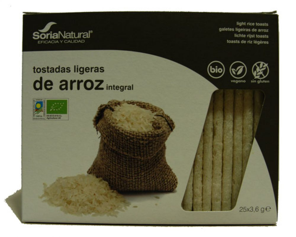 galetes-arroz_integral