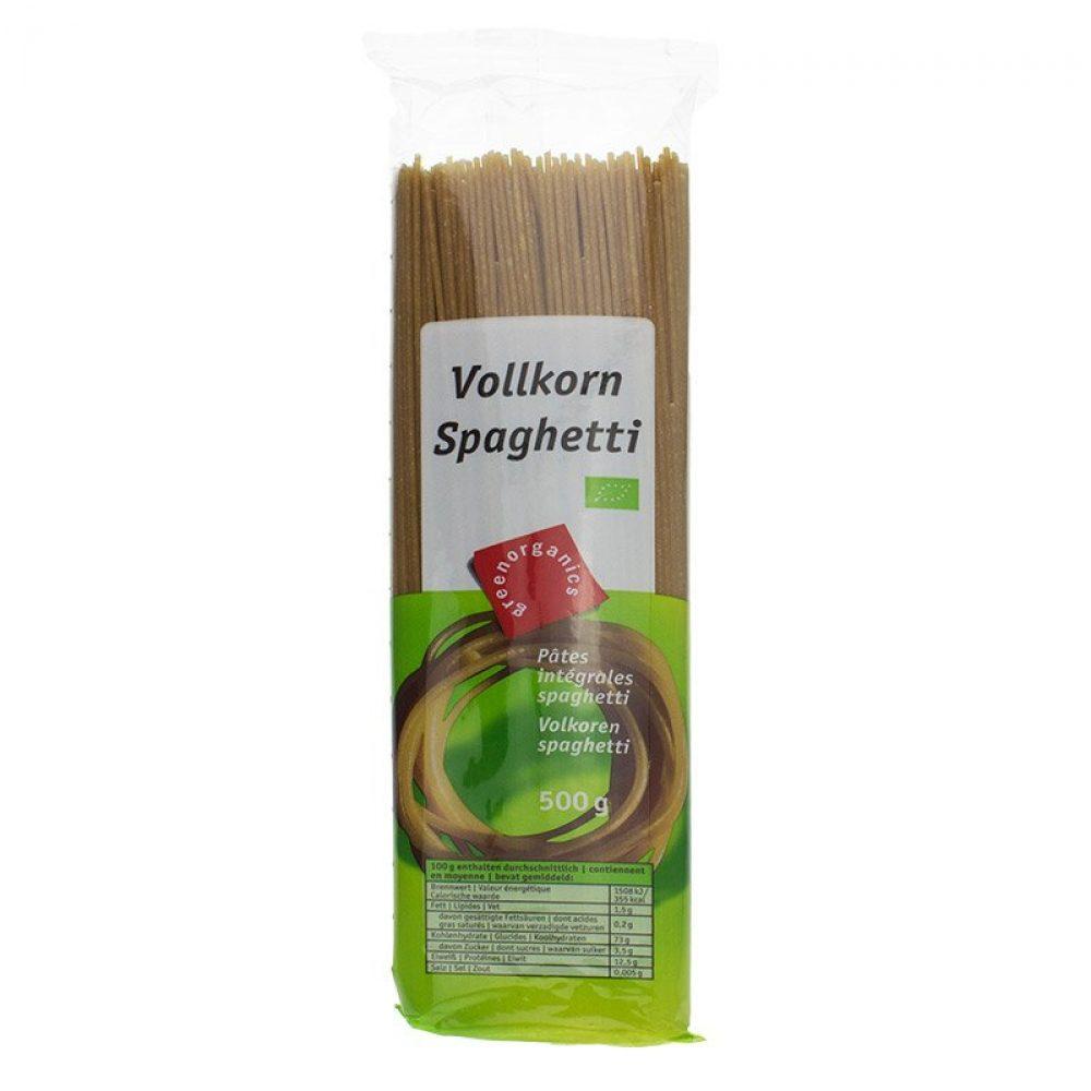 greenorganics-Vollkorn-Spaghetti-Bio-500g-vegan-Pasta-Vollkorn