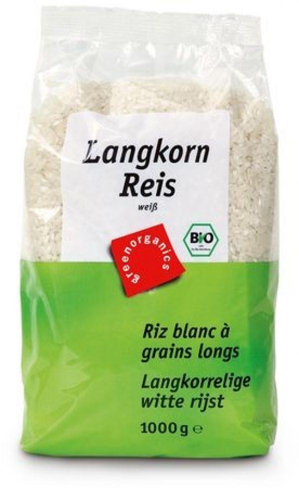 langkorrelige_rijst_klein