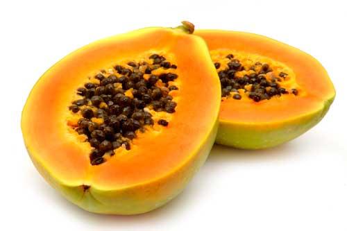 papaia bio