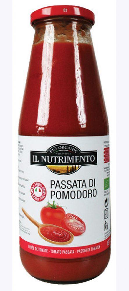 passata-di-pomodoro