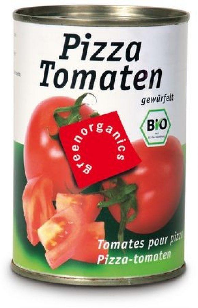 pizza-tomaten_klein