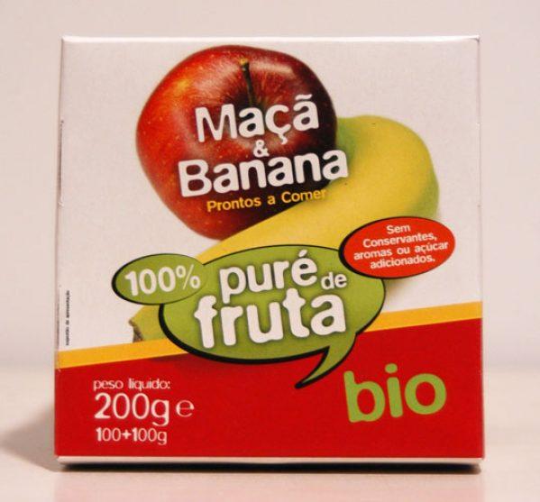 pure-maca_banana