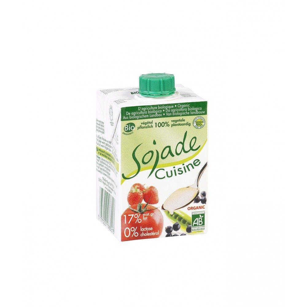 sojade-cuisine (1)