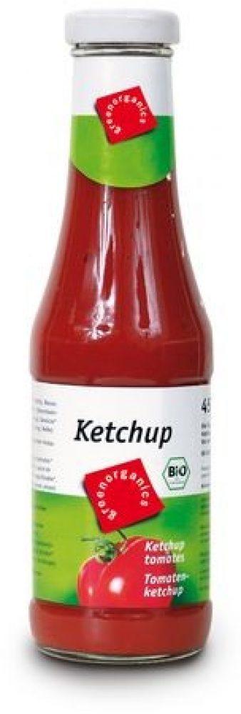 tomaten-ketchup_klein
