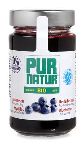 pur_natur-mirtilos