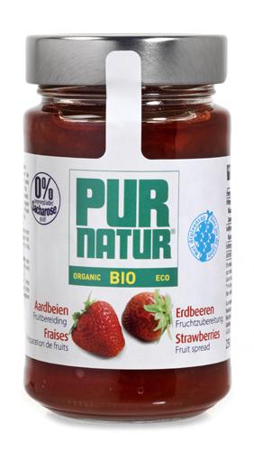 pur_natur-morangos