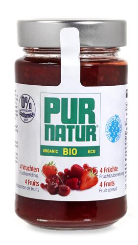pur_natur-vermelhos