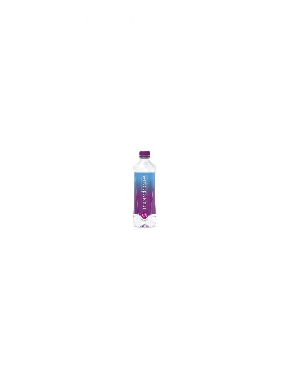 agua-monchique-0510