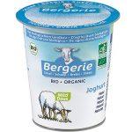 IOGURTE BERGERIE DE OVELHA NATURAL 125GRS