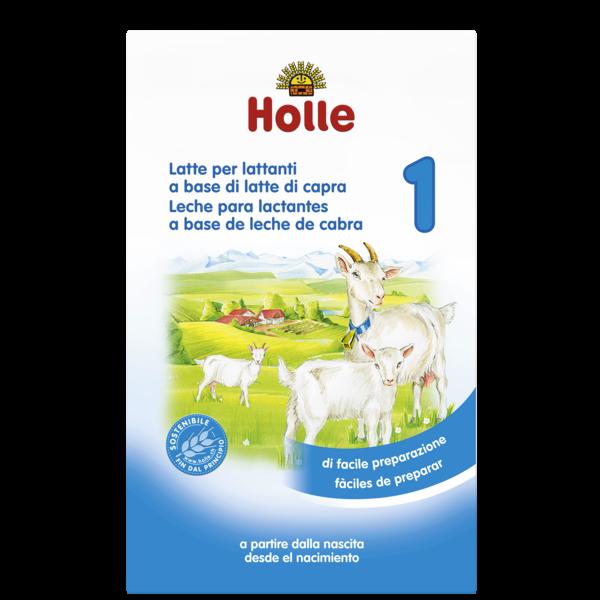 leite BIO cabra1 Holle