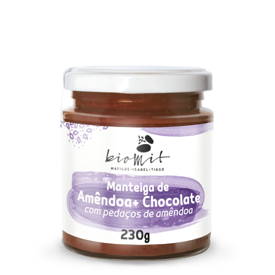 manteiga-amendoa-e-chocolate-biomit