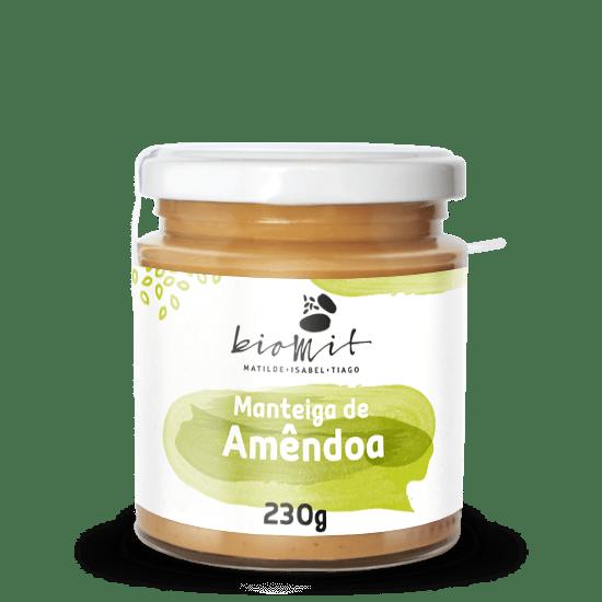manteiga-de-amendoa-biomit