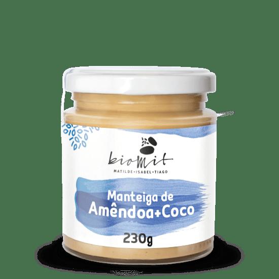 manteiga-de-amendoa-e-coco-biomit