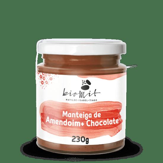 manteiga-de-amendoim-com-chocolate-biomit