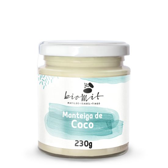 manteiga-de-coco-biomit