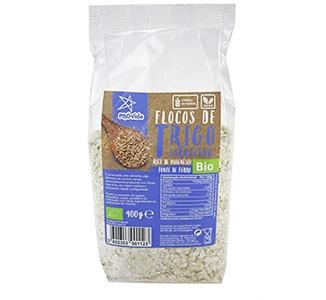 flocos-de-trigo-serraceno-bio