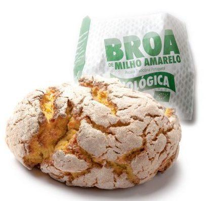 broa-de-milho-amarelo-bio-700gr