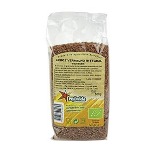 arroz-vermelho-integral-selvagem-bio-500g