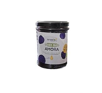 doce-de-amora-bio-won