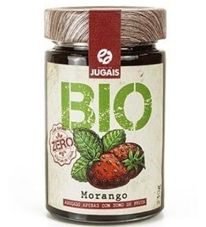 doce-de-morango-bio-jugais