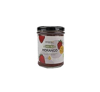 doce-de-morango-bio-won