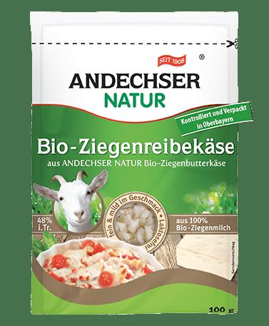 queijo-de-cabra-ralado-andechser