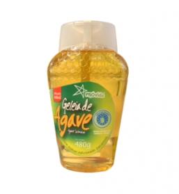 GELEIA DE AGAVE 480GRS PROVIDA