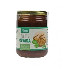 MALTE DE CEVADA 520GRS PROVIDA