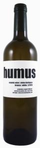 Vinho Branco Humus