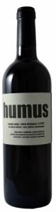 vinho Tinto Humus