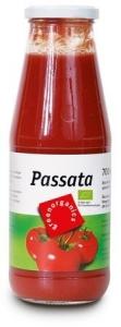 PASSATA bio 700ML
